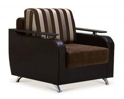 Кресло Танга (Марракеш) фото
