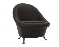 Кресло Старла фото