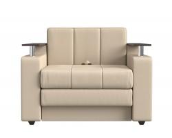 Кресло-кровать Комфорт фото
