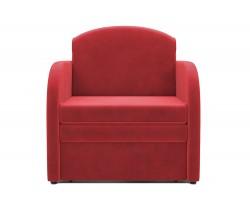Кресло-кровать Малютка фото