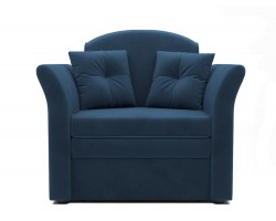 Кресло-кровать Малютка 2 фото