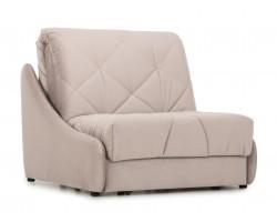 Кресло Мигель фото