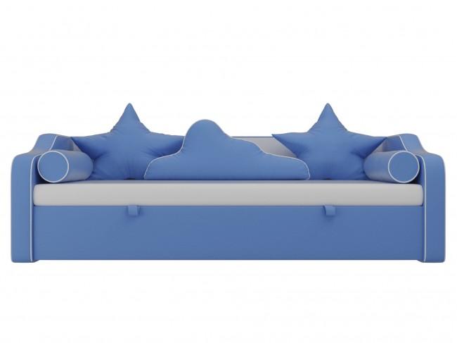 Детский диван-кровать Рико