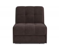 Кресло-кровать Барон 2 фото