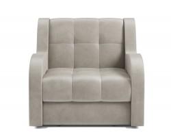 Кресло-кровать Барон фото