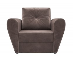 Кресло-кровать Квартет фото