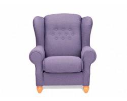 Кресло Ланкастер фото