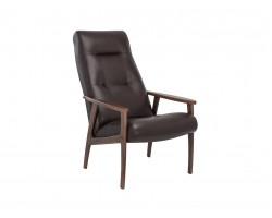 Кресло Leset Remix фото