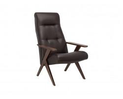 Кресло Leset Tinto релакс фото