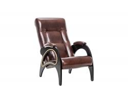Кресло для отдыха Модель 41 фото
