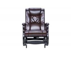 Кресло-глайдер Версаль фото