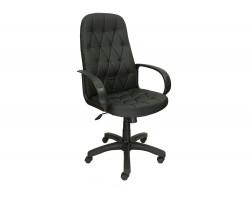 Кресло руководителя Office Lab standart-1041 Черный фото